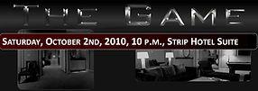 Game Banner small jpg.JPG