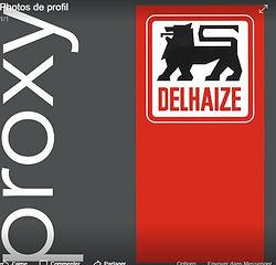 proxy delhaize maransart.JPG