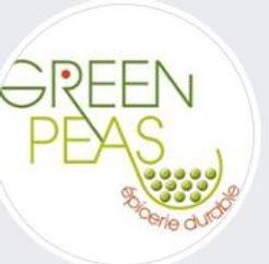 green peas les glaces d ophelie.JPG