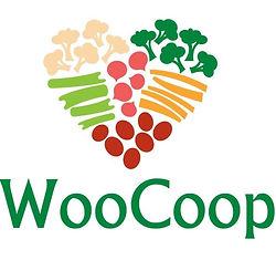 woocoop.JPG
