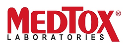 Medtox.png
