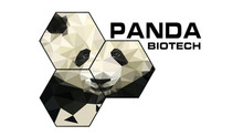 Panda Biotech Plans the Largest Industrial Hemp Processing Facility for Fiber and Cellulose in the U