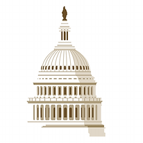 US_Capitol_Visitor_Center_400x400.png