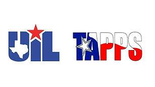 UIL TAPPS.jpg