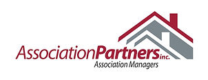 Association Partners Logo.jpg
