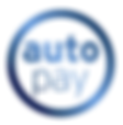 Auto Pay