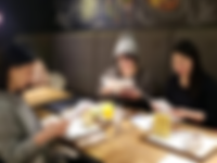 スクリーンショット 2020-01-30 15.08.18.png