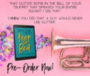 Keep the Beat Pre-Order Teaser #1.png