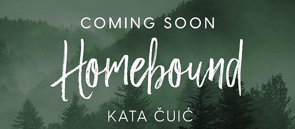 coming soon banner.jpg