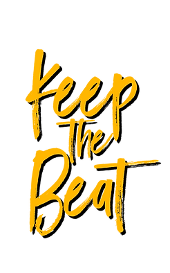 Keep the Beat Pink ARC cover -2.png