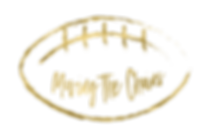 Gold Logo Transparent bkg.png