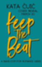 Keep the Beat Pink ARC cover -4.jpg