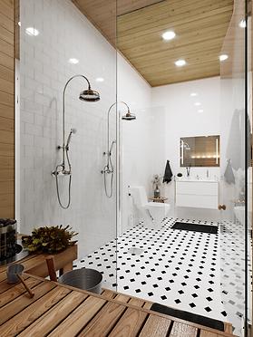 B24-kylpyhuone-sauna-B-tyyli.png