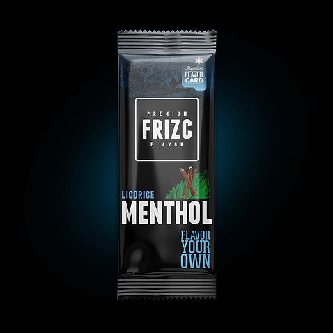 FRM2-Licorice-menthol.png