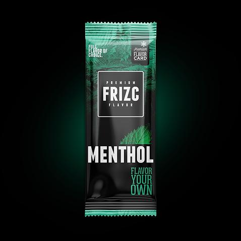 FRM2-Menthol.png