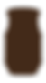 spice brown.png