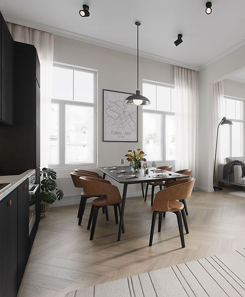 A33-olohuone-keittiö.jpg