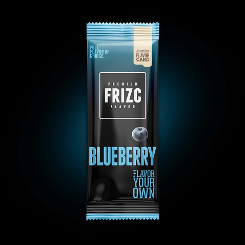 FRM2-Blueberry.png
