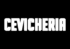 Logoteksti.png