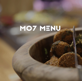 mo-menu.png