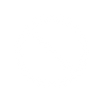 Do not eat white (1).png