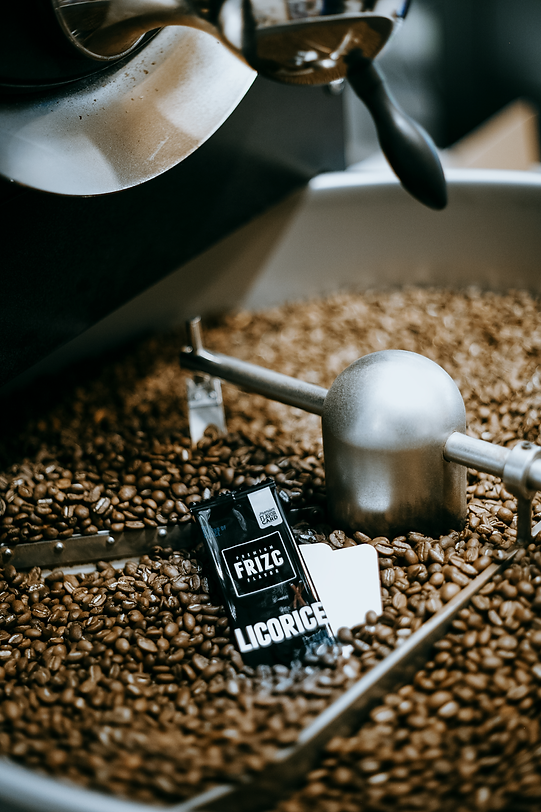 Frizc-kahvi1-3977.png