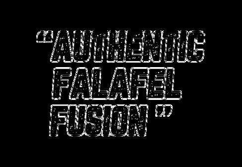 authentic-black.png