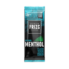 FRM2-Ice-cold-menthol.png