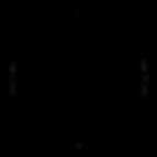 Frizc-globe-black.png