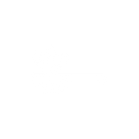 tea-icon.png