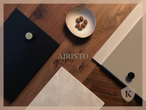 Airisto.png