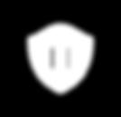 Herttua-logo-ws.png