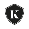 Kreivitär_badge_black.png