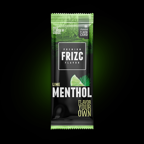 FRM2-Lime-menthol.png