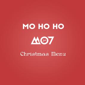 Mo-ho-ho.png