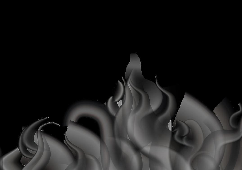 Smoke2.png