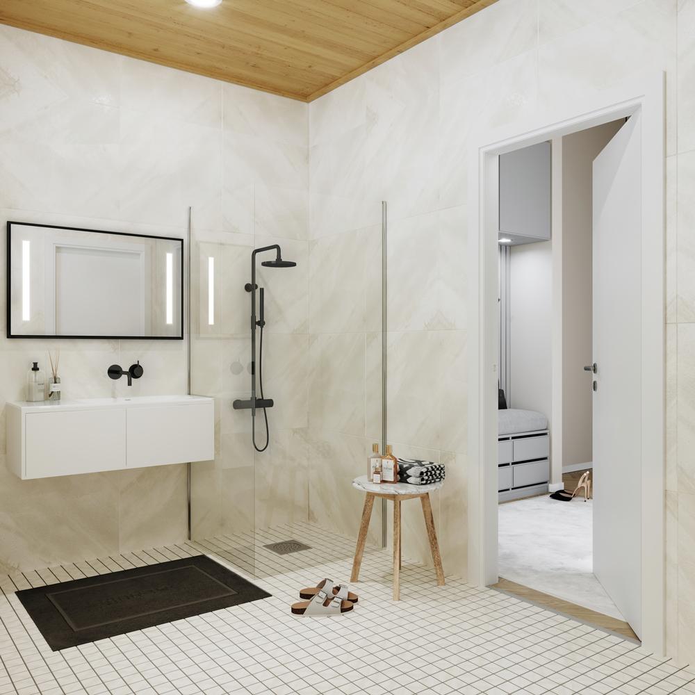 B24-kylpyhuone-alakerta.png