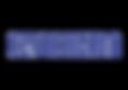 Logoteksti-sininen.png