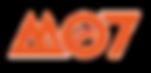 Mo7-logo-orange.png