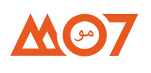 Mo7-logo-orange.png