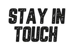 stay-in-touch.png