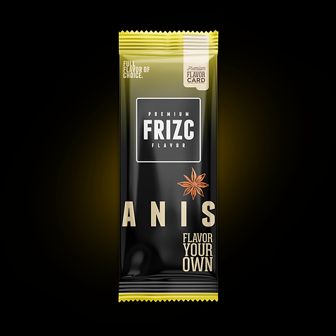 FRM2-Anis.png