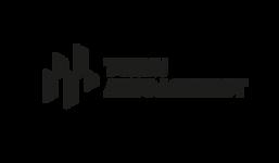 Arvoasunnot_logo_new.png