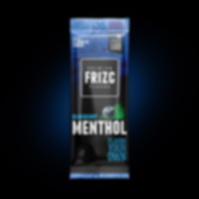 FRM2-Blueberry-Menthol.png