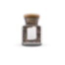 coffee in jar.png
