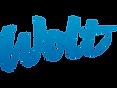 wolt_logo_BD_9.png