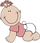 infant-clipart.png