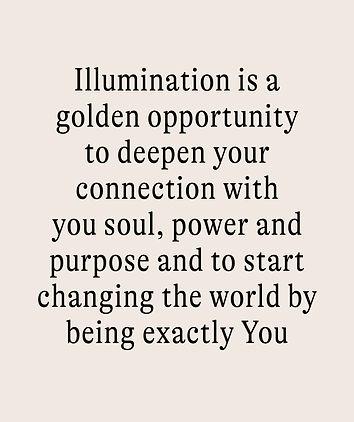 Illumination30.jpg
