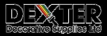 Dexter_logo_transp.png