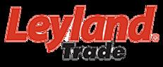 Leyland_Trade_logo.png